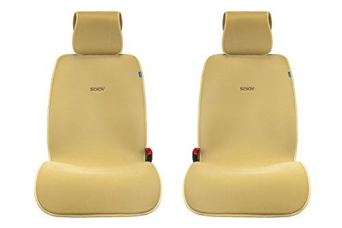 universal four season fashionable car seat cushion