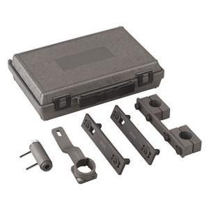 OTC (6498) 4-Valve Cam Timing Kit for Ford - 4.6L & 5.4L - Otc Ford Cam
