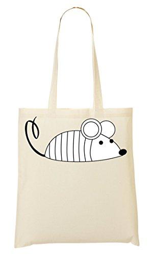 Shopping Mano A Borsa Mouse Lo aEq6InB
