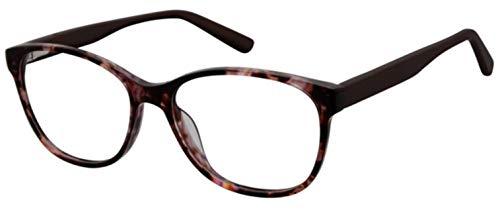 Eyeglasses Aristar 18436 Wine 513