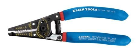 klein-kurve-wire-stripper-cutter-20-30awg-solid-22-32awg-stranded-2pack