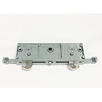 Amazon Com Milgard Sliding Patio Door Mortise Lock Home