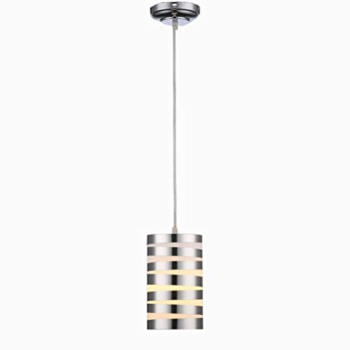 Metal Shades For Pendant Lights in US - 9
