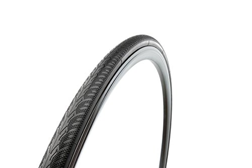 Vittoria Zaffiro Pro Tech III Road Bike Folding Clincher Tir