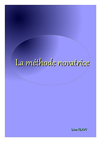 culture generale methode novatrice concours culture generale concours 2018 2019