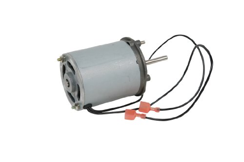 BUNN 28428.1000 Motor Assembly Whipper with Terms by Bunn