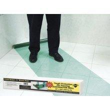 """Surface Shields FS24200L 24""""X200' Floor Shield"""