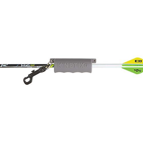 Allen Company Molded Rubber Arrow Puller