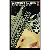 The Merry-Go-Round, W. Somerset Maugham, 0140033734
