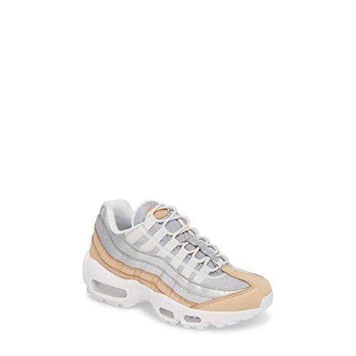 (ナイキ) NIKE レディース ランニング?ウォーキング シューズ?靴 Air Max 95 Special Edition Running Shoe [並行輸入品]