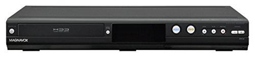 Magnavox MDR557H/F7 1Terabyte Hard Disc Drive Digital Video Disc Recorder (Certified Refurbished)