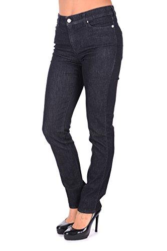Pantalone 5d2az Armani inverno Donna Jeans Autunno 6y5j18 AxWrWqn