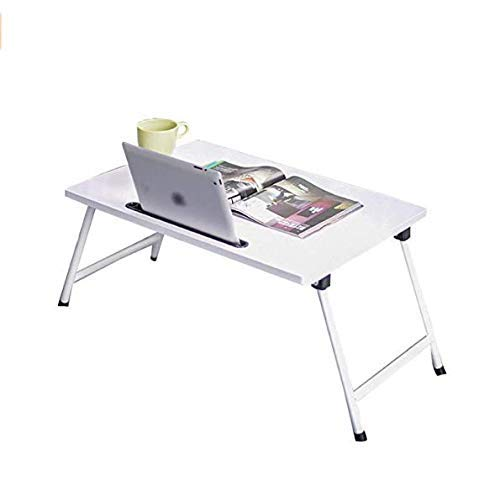 Escritorio plegable para laptop Soporte para escritorio plegable ...