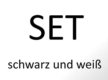 REFLECTS PARKSCHEINHALTER (1 x Schwarz)