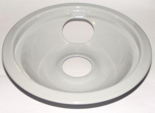 whirlpool w10291024 - 3