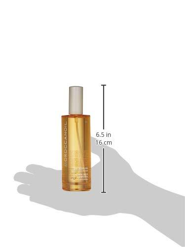 Moroccanoil Dry Body Oil by MOROCCANOIL (Image #4)
