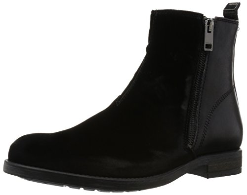 Chaussures D-anklyx Diesel Males