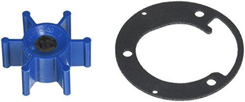 Kit Roto Repair - SHURFLO 9457100 Macerator Impeller Kit