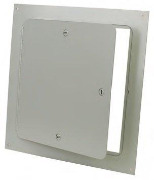 Surface Mounted Access Door - 7