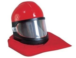 Clemco Apollo 60 Supplied Air Respirator