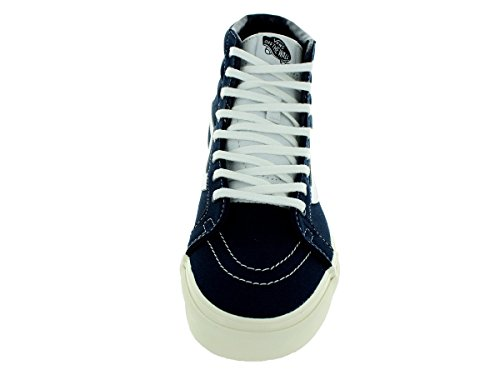 R Unisexe Shoe Skate 10 Sk8 Canvas Vans salut dition Oz ZZcqwEprn