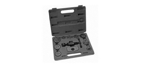 Specialty Products Company 55930 Brake Caliper Windback Tool