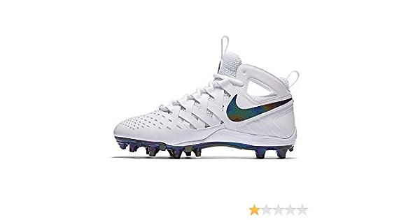 Nike Huarache V LAX LE Limited Edition