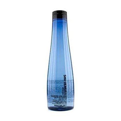 Shu Uemura Muroto Volume Amplifying Shampoo 10 - Depsea Water