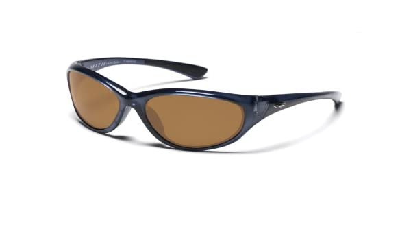 Smith Optics Gafas de Sol Vector, Unisex, Azul Marino ...