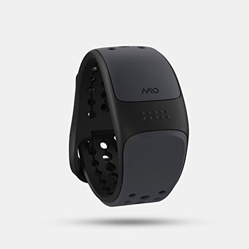 Cheap Mio LINK Wristband Heart Rate Monitor