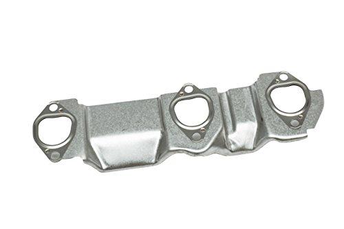 Pontiac Montana Exhaust Manifold (ACDelco 24504632 GM Original Equipment Exhaust Manifold Gasket)