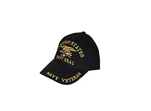 navy seal caps - 9