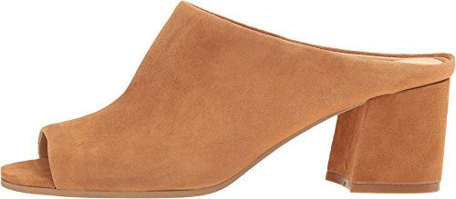 Women's Trump Light Evia Mule Maple Rio Ivanka AqvaFA