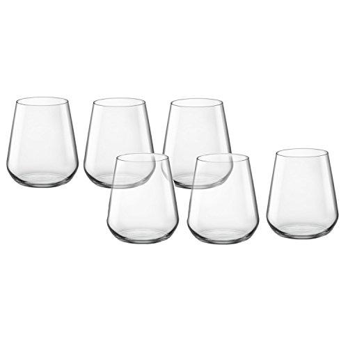 Bormioli Rocco Wine - 7