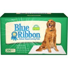 blue-ribbon-deluxe-pet-house-training-pads