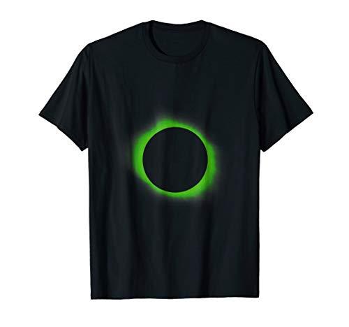 Solar Eclipse Halloween Costume | Solar Eclipse Wear