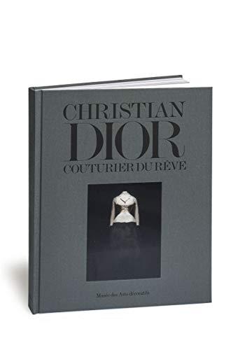 Christian Dior Stripes - Christian Dior : Couturier du rêve