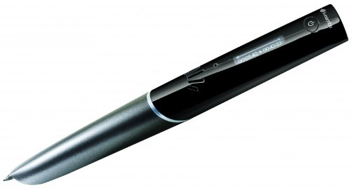 Livescribe  APX-00013 2GB WiFi Smartpen