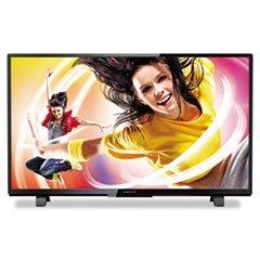 50 In. 1080p LED LCD HDTV