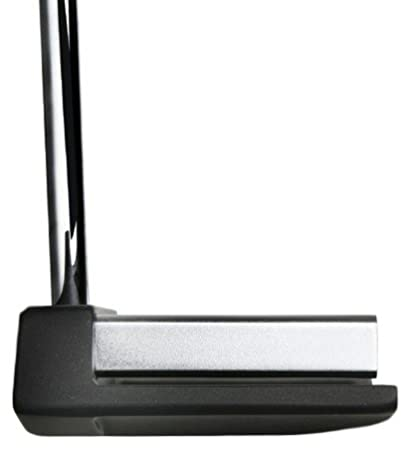 Amazon.com: Thomas AT91 de golf putter: Sports & Outdoors