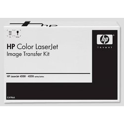 HEWLETT PACKARD Part # Q7504A,
