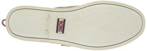 Skechers Bobs Da Donna Di Lusso Luxe Marrone Chiaro