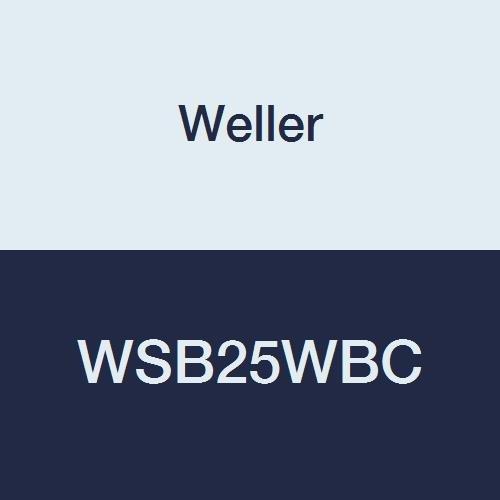 Apex Tools Group Weller WSB25WBC Short Barrel Wood Burnin...