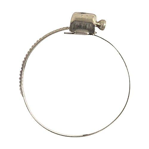 bosch heater hose pump - 4