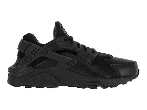 Les Formateurs Huarache Femme Wmns Air Nike Black Run F4gnIanq