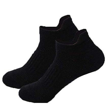 6a309338634f7 Elite Basketball Socks Cushion Athletic Long Sports Outdoor Socks Dri-fit  Compression Sock for Boy Girl Men Women 6.5-11.5