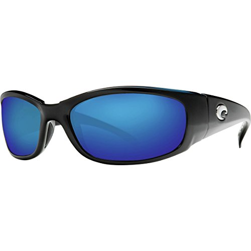 Sunglasses Del Black Hammerhead Mar Costa n0xqBPwWqC