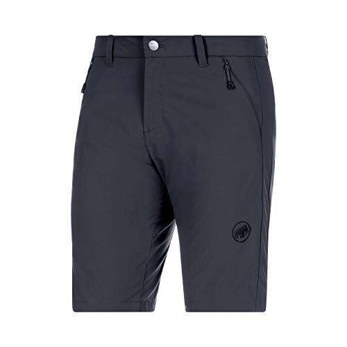 Mammut Herren Shorts Hiking Shorts