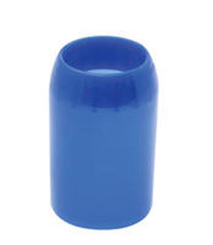 Motion Pro 08-0274 Blue 41mm Fork Seal Bullet Set