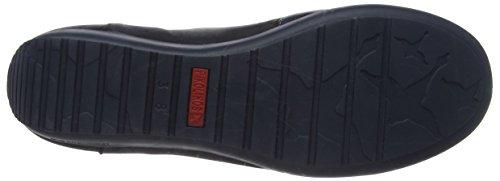 W67 i17 Lisboa Sneakers Basses Pikolinos Femme Bleu 157qp6w